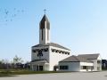 crkva3d-1